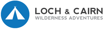 Loch & Cairn | Wilderness Adventures